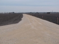 Oilfield access road 037.jpg